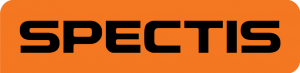 logo_spectis